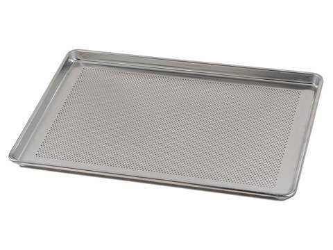 Perforated Metal High Quality Baking Tools